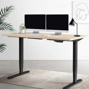 Computer Study Office Desk