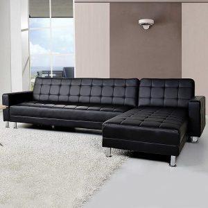 Sofas - Sofa Bed
