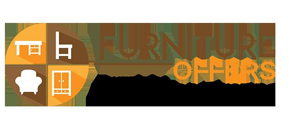 Furnitureoffers