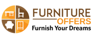 furniture_logo