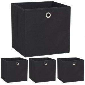 Household Storage Boxes