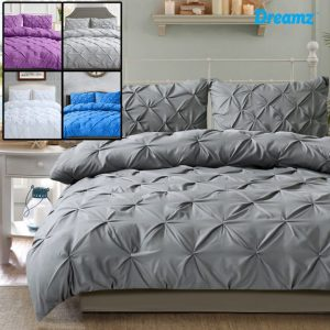 Pillow & Quilt Covers UK Size