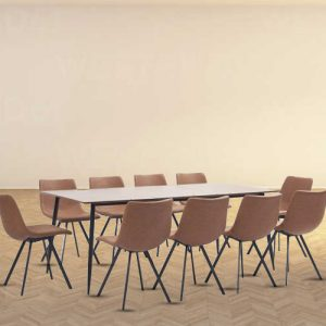 11x Piece Dining Set