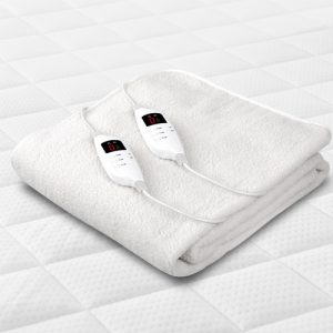 king Electric Blankets