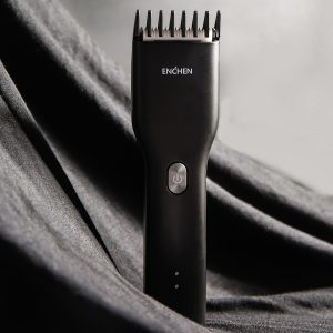 Hair Clippers & Trimmers