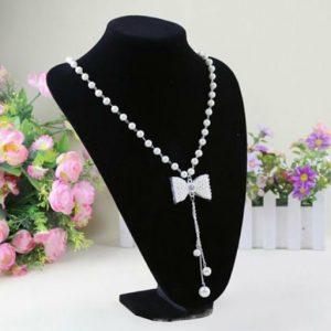 Jewellery Holder